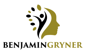 Benjamin GRYNER HYPNOTHERAPEUTE PARIS